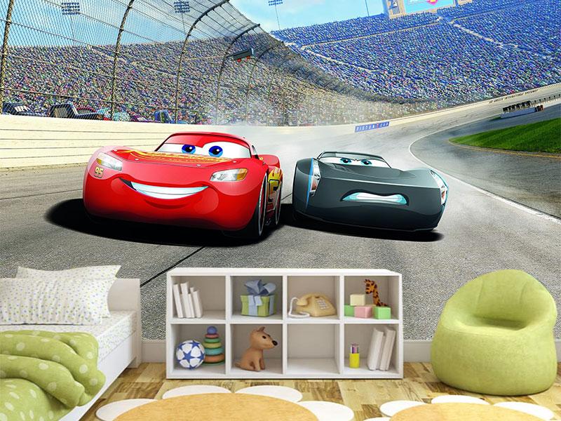cars-tapete-14
