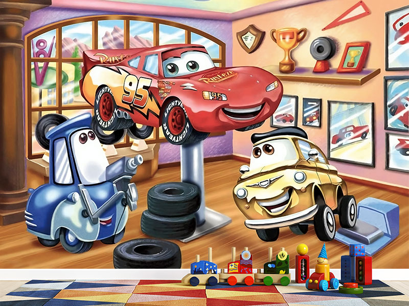 cars-tapete-16