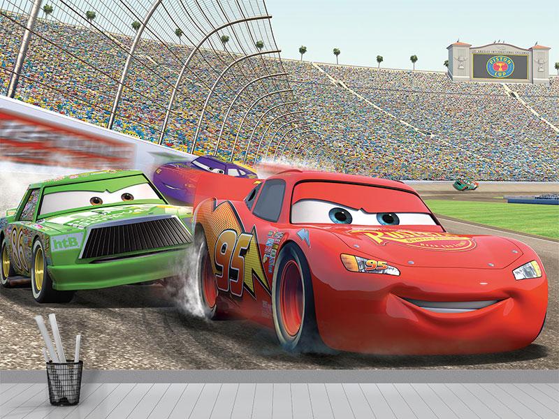 cars-tapete-17