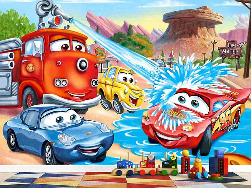 cars-tapete-18