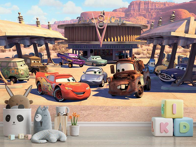 cars-tapete-2