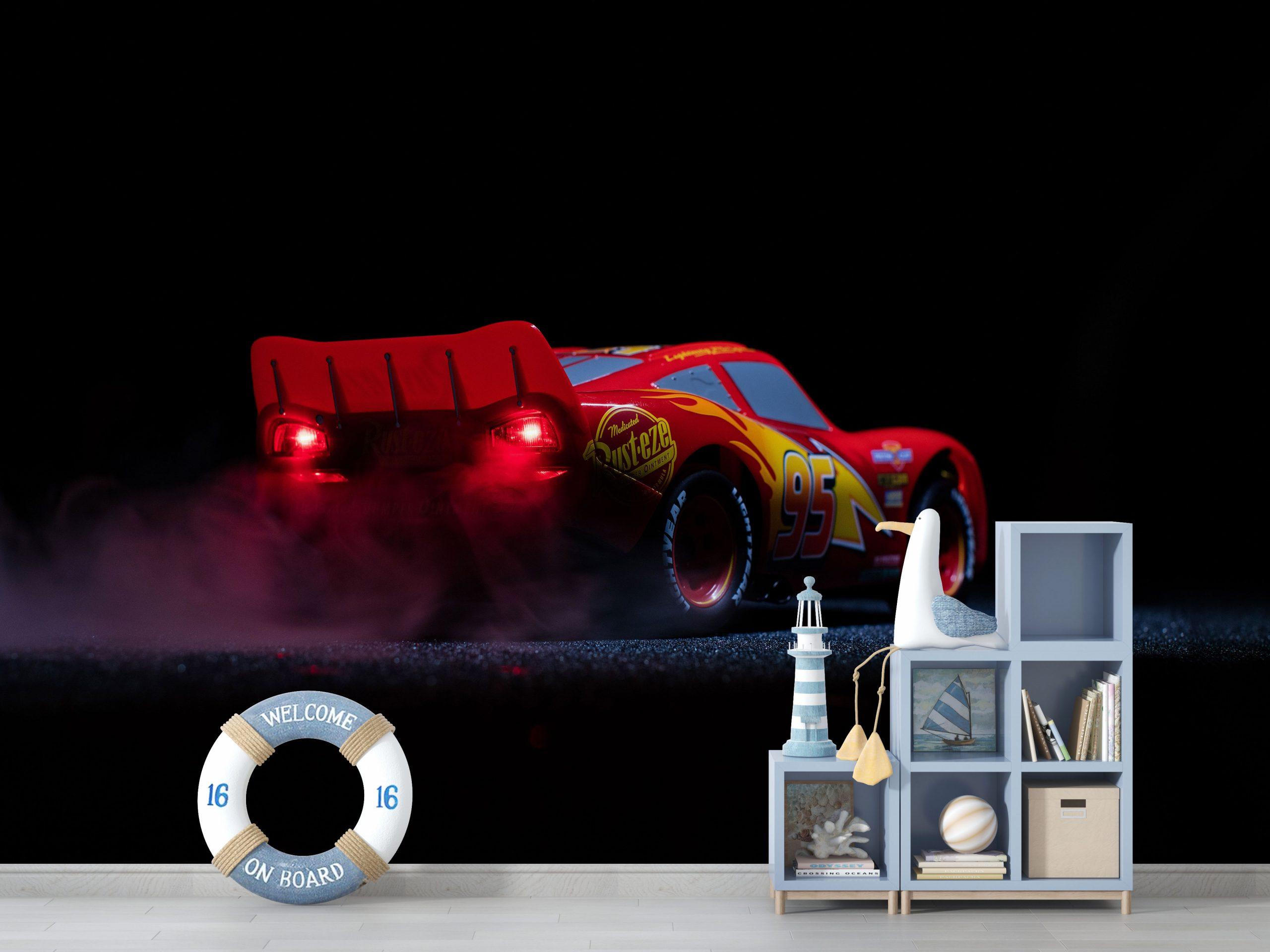 cars-tapete-6
