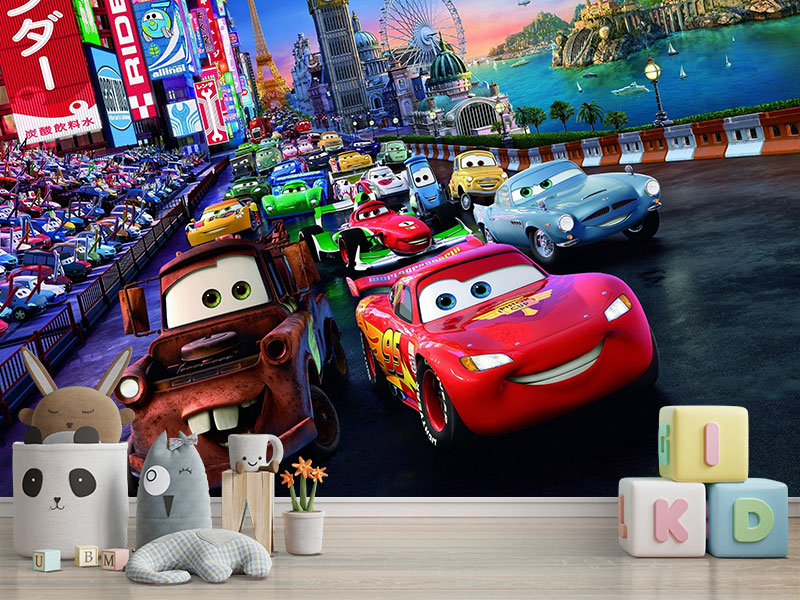 cars-tapete-7