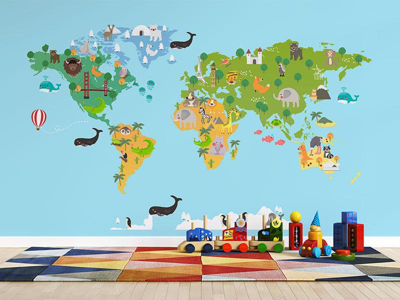 deije-karte-sveta-71