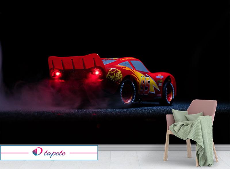 dizni-tapeta-dz93