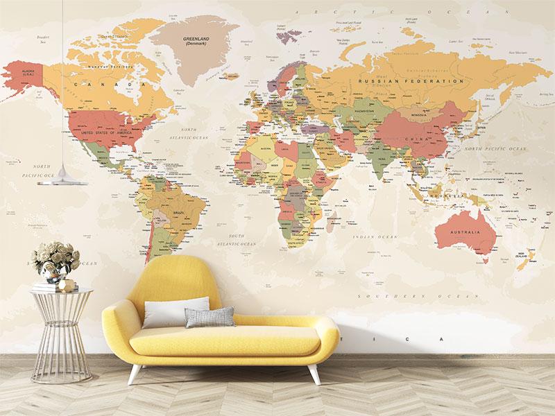 karta-sveta