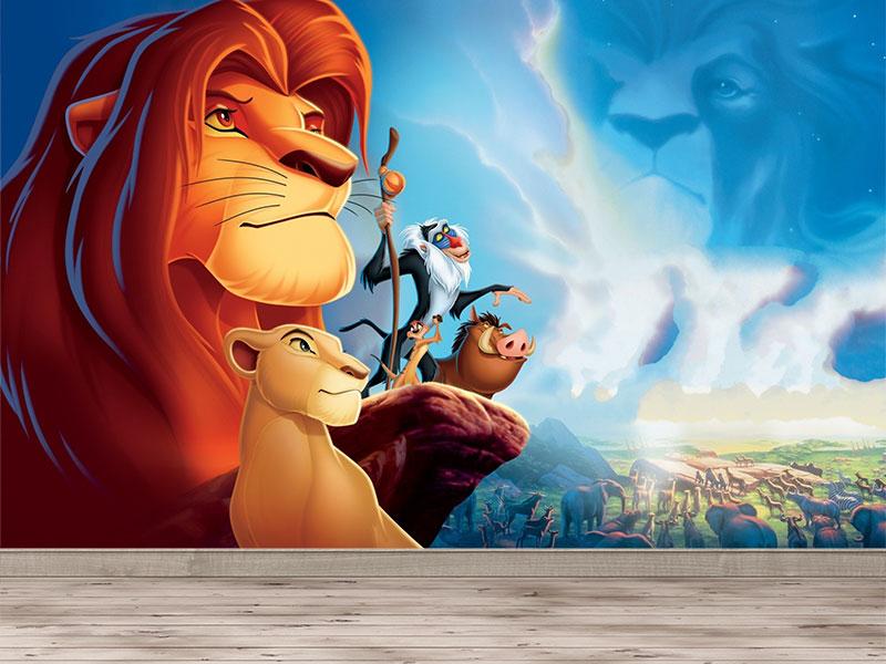 tapete-kralj-lavova-KL-11