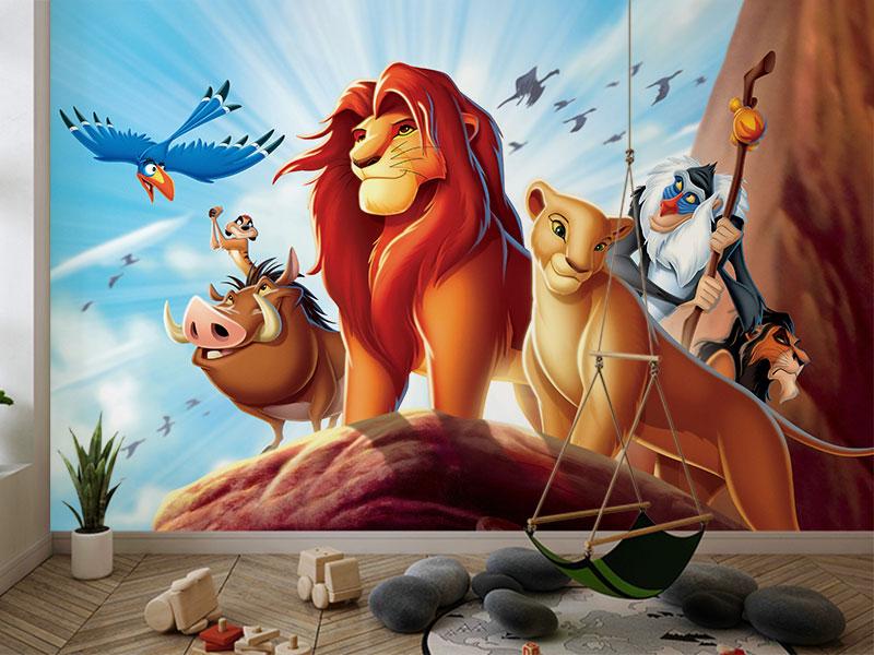 tapete-kralj-lavova-KL-4