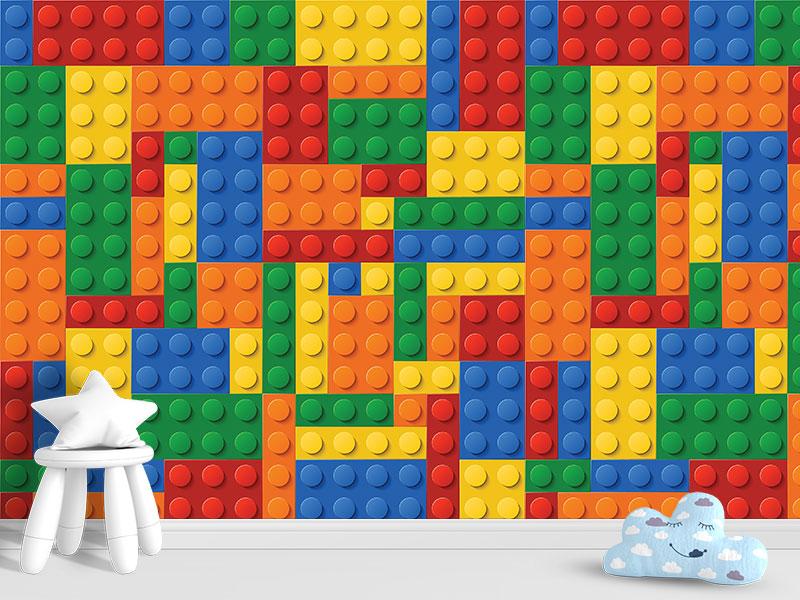 tapete-lego-19