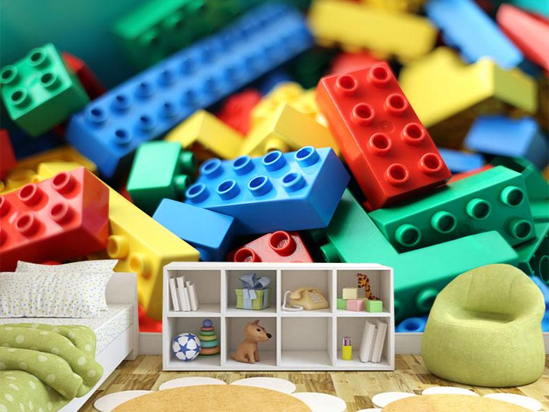 tapete-lego-22