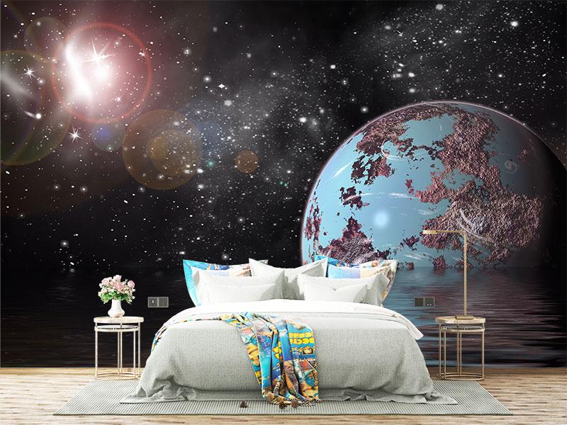 tapete-svemir