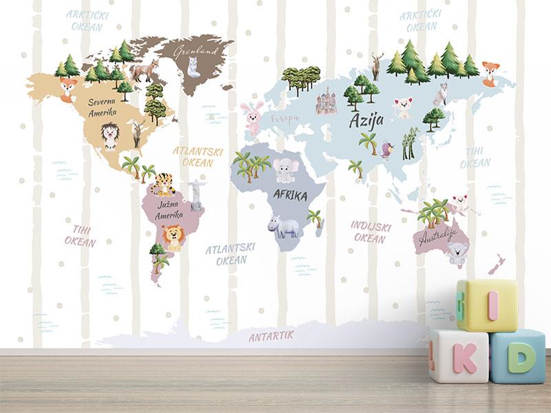deije-karte-sveta-84