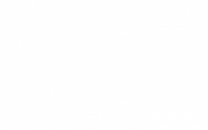 3d-tapete-112