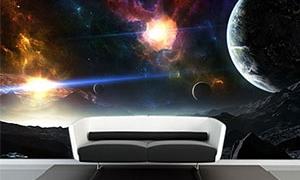 foto-tapete-svemir-predlog