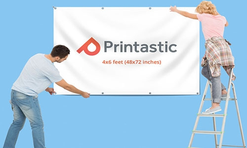 reklame-na-ceradi stampa na ceradnom platnu